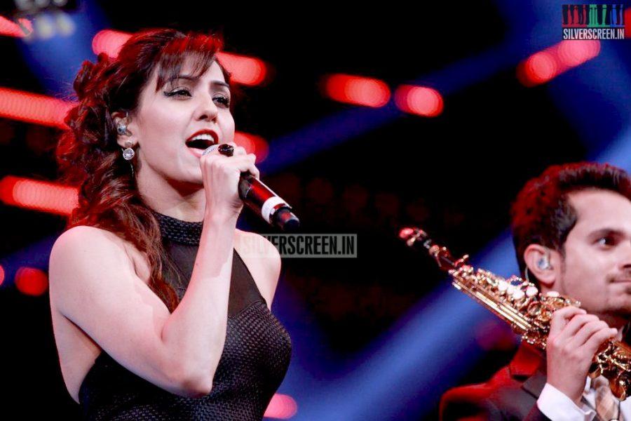 ar-rahman-news-7-global-concert-stills-033