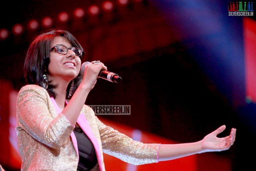 ar-rahman-news-7-global-concert-stills-034