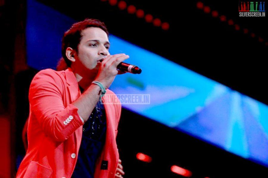 ar-rahman-news-7-global-concert-stills-035