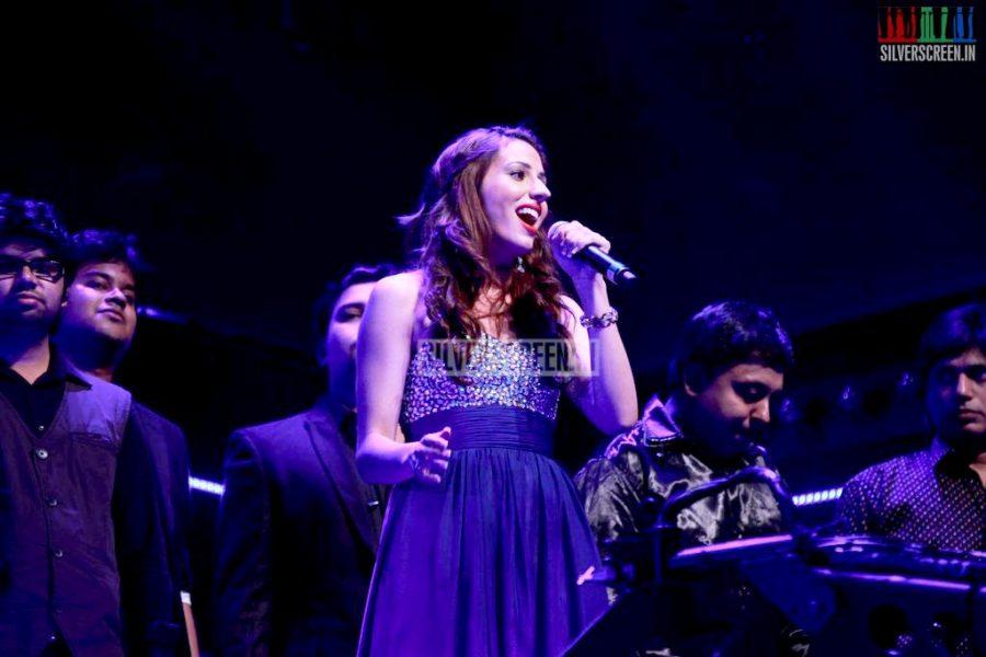 ar-rahman-news-7-global-concert-stills-036