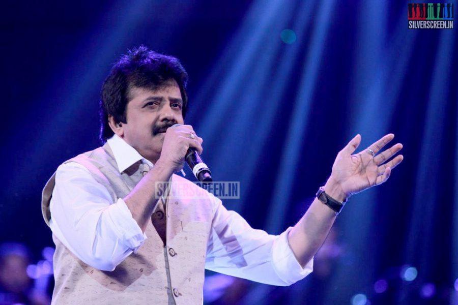 ar-rahman-news-7-global-concert-stills-037