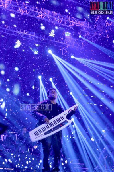 ar-rahman-news-7-global-concert-stills-039