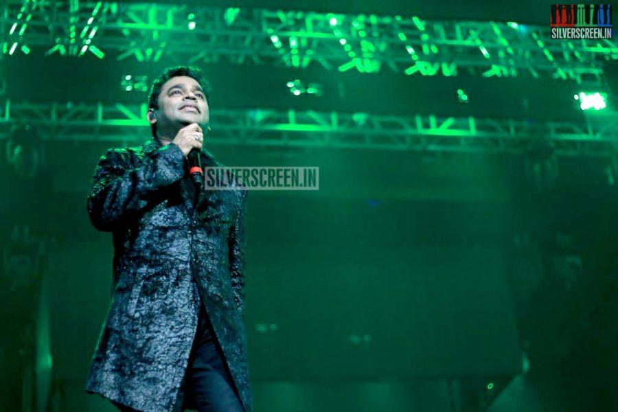 ar-rahman-news-7-global-concert-stills-040