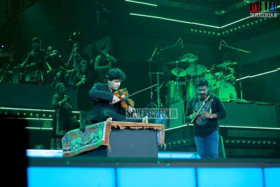 ar-rahman-news-7-global-concert-stills-041