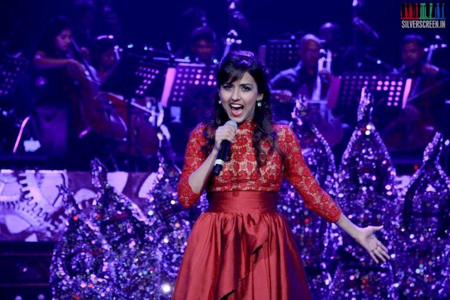 ar-rahman-news-7-global-concert-stills-043