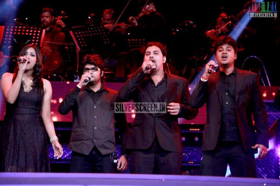 ar-rahman-news-7-global-concert-stills-044