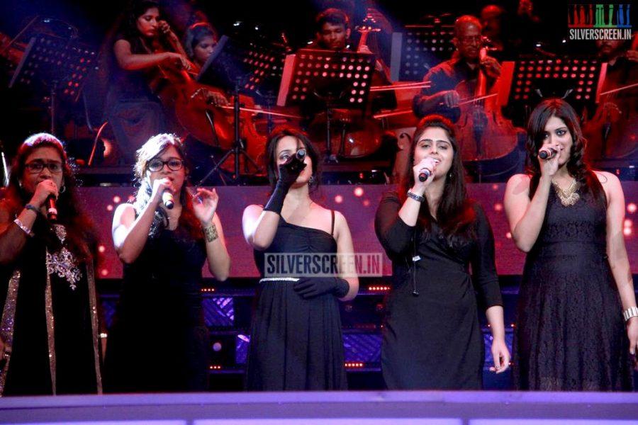 ar-rahman-news-7-global-concert-stills-045