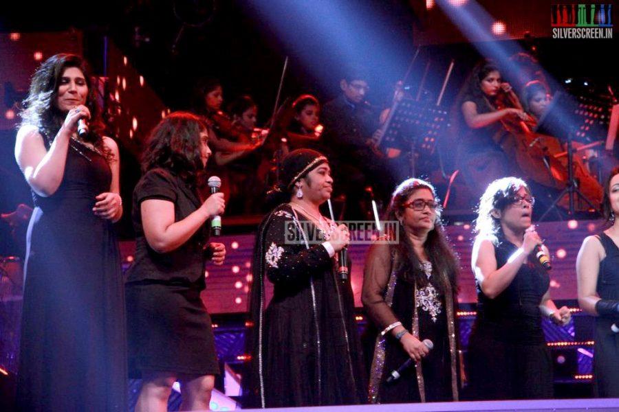 ar-rahman-news-7-global-concert-stills-046