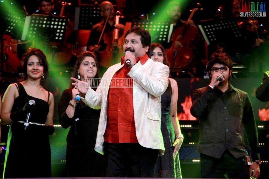 ar-rahman-news-7-global-concert-stills-047