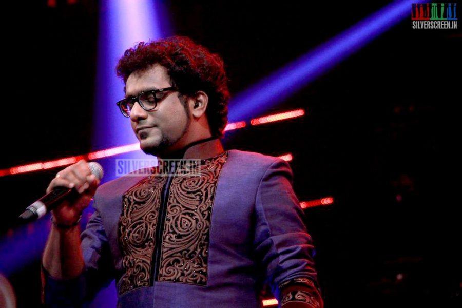 ar-rahman-news-7-global-concert-stills-048