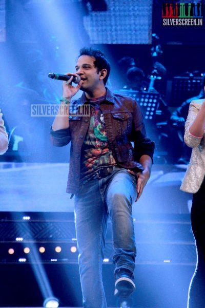 ar-rahman-news-7-global-concert-stills-055