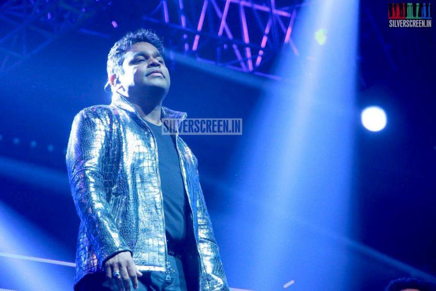 ar-rahman-news-7-global-concert-stills-057