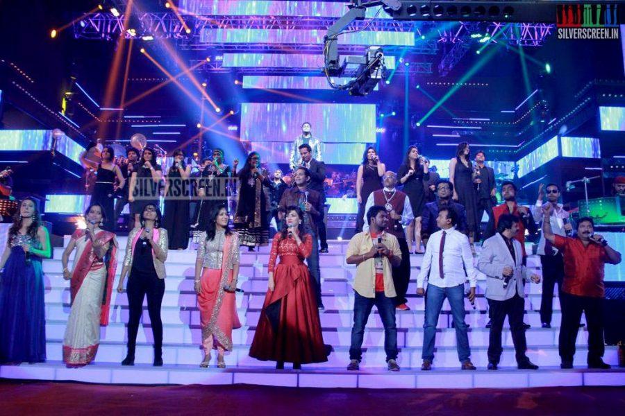 ar-rahman-news-7-global-concert-stills-058
