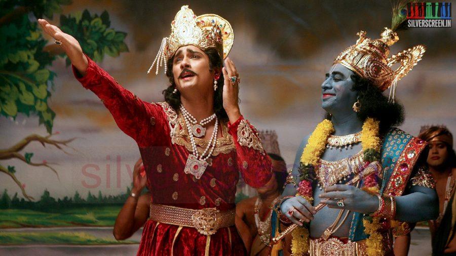 kaaviya-thalaivan-movie-stills-001