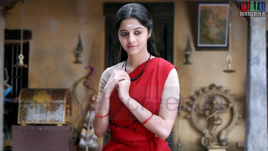kaaviya-thalaivan-movie-stills-003