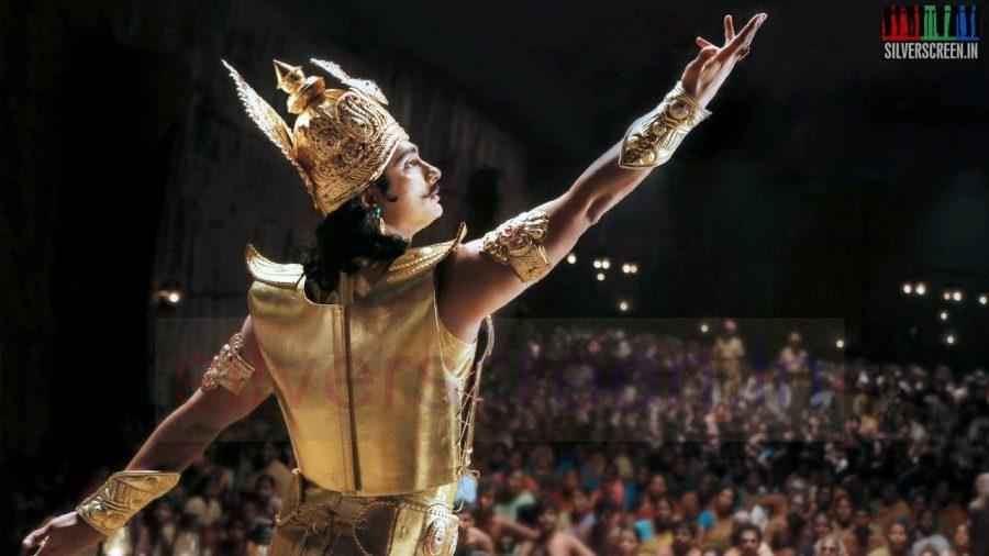kaaviya-thalaivan-movie-stills-004