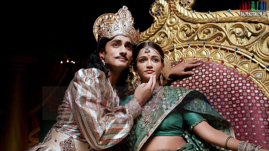 kaaviya-thalaivan-movie-stills-006