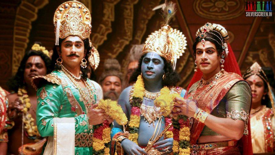 kaaviya-thalaivan-movie-stills-013