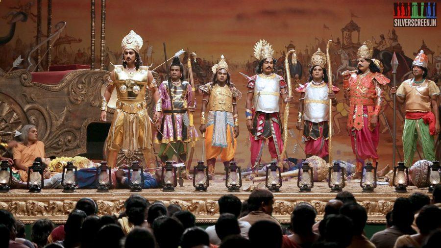 kaaviya-thalaivan-movie-stills-016