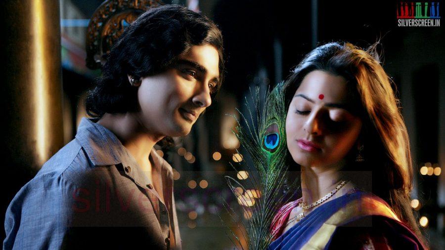 kaaviya-thalaivan-movie-stills-021