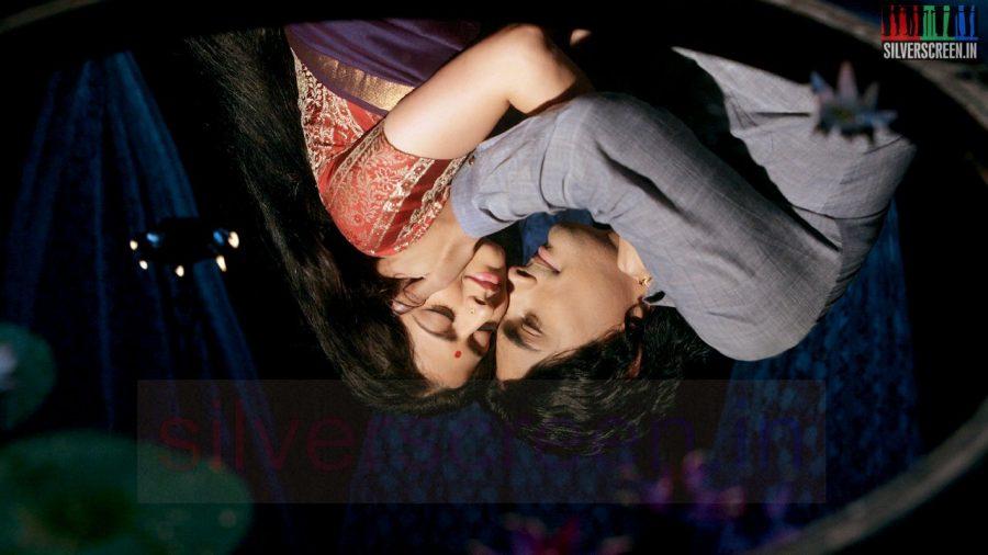 kaaviya-thalaivan-movie-stills-022