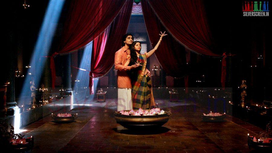 kaaviya-thalaivan-movie-stills-024