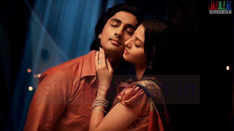 kaaviya-thalaivan-movie-stills-025