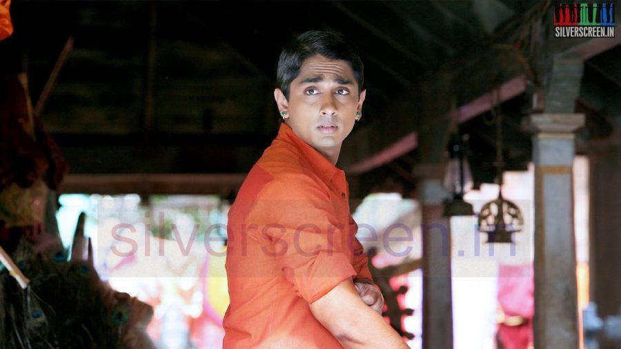 kaaviya-thalaivan-movie-stills-032