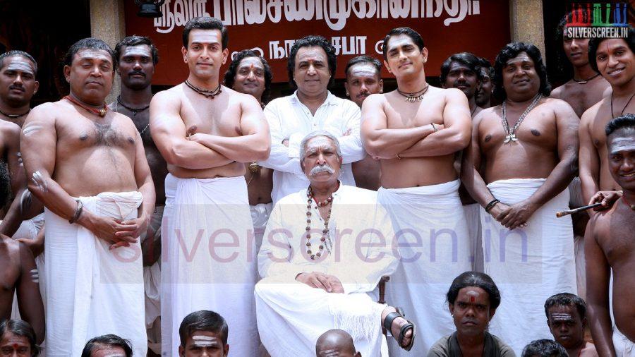 kaaviya-thalaivan-movie-stills-034