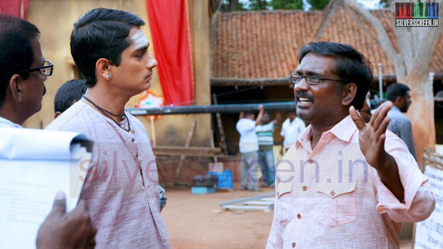 kaaviya-thalaivan-movie-stills-035