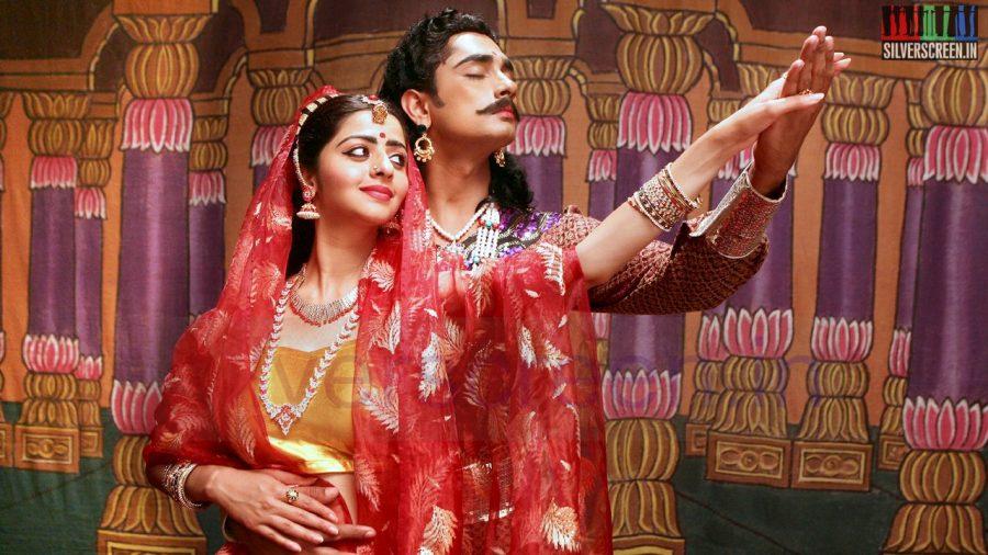 kaaviya-thalaivan-movie-stills-038