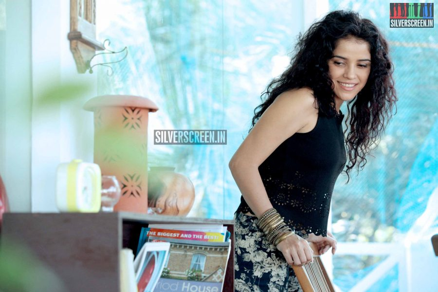 kaaviya-thalaivan-movie-stills-071