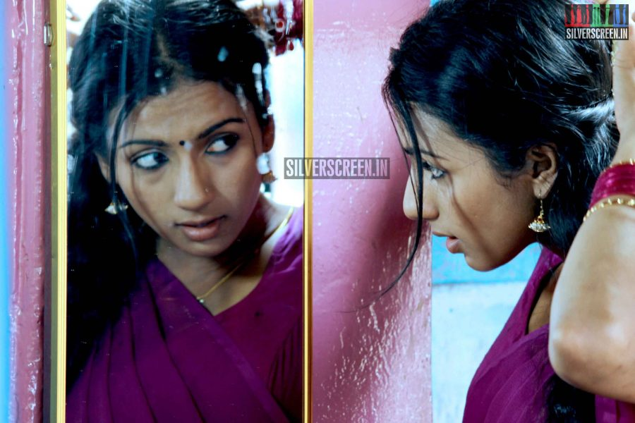 kaaviya-thalaivan-movie-stills-074