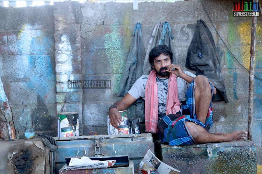 kaaviya-thalaivan-movie-stills-077