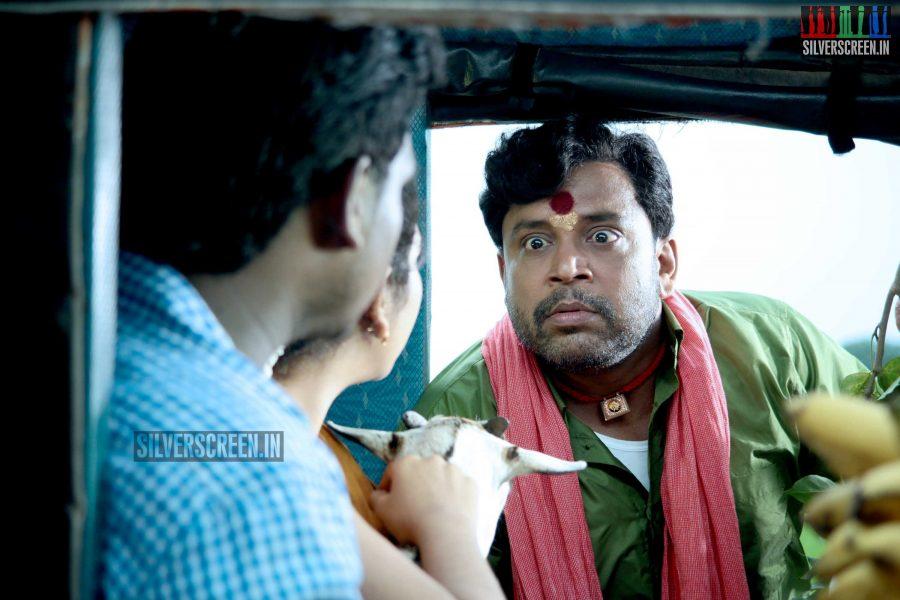 kaaviya-thalaivan-movie-stills-078