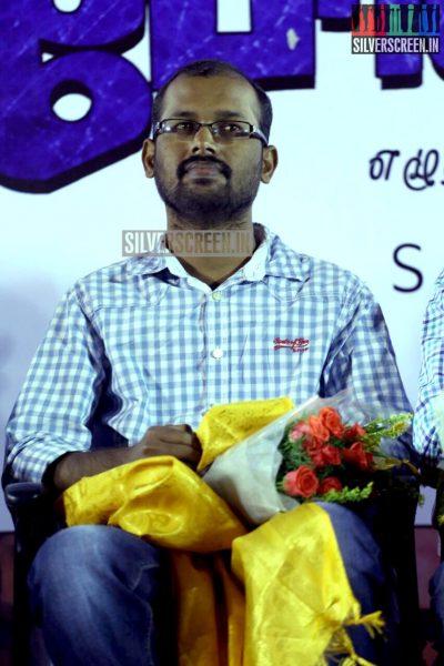 kadha-solla-porom-audio-launch-photos-lq-031
