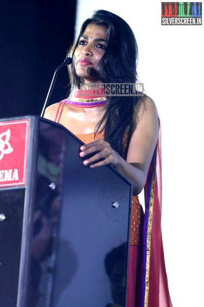kadha-solla-porom-audio-launch-photos-lq-042
