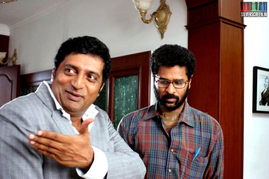 kalavaadiya-pozhuthugal-movie-stills-015