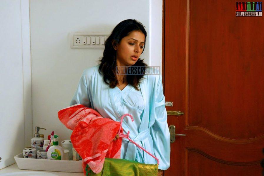 kalavaadiya-pozhuthugal-movie-stills-027
