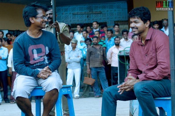 kaththi-movie-stills-005