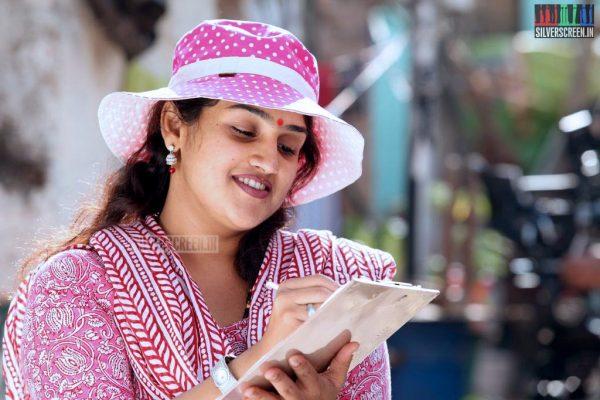 mgr-sivaji-rajini-kamal-movie-stills-045