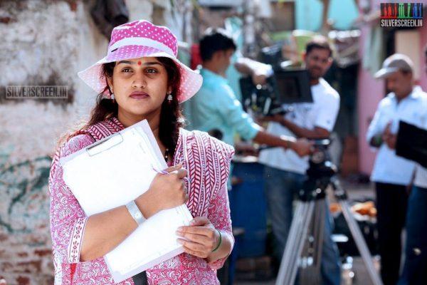 mgr-sivaji-rajini-kamal-movie-stills-046