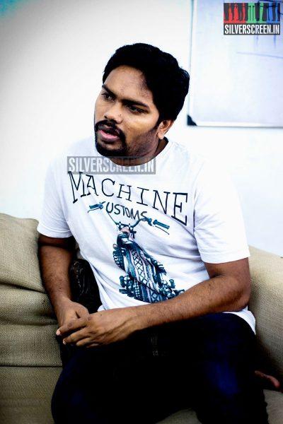 Pa-Ranjith-Interview-1