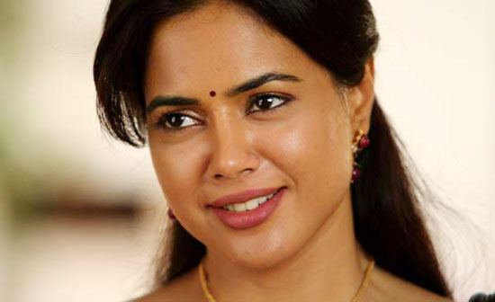 Image result for sameera reddy