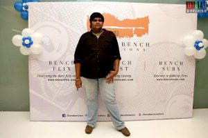 director-karthik-subbaraj-stone-bench-creations-launch-photos-030 (1)