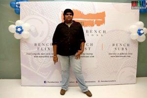 director-karthik-subbaraj-stone-bench-creations-launch-photos-030 (1)