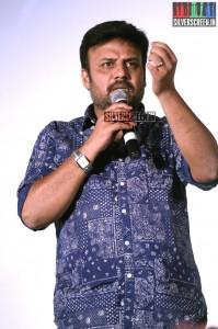 Kayal Press Meet
