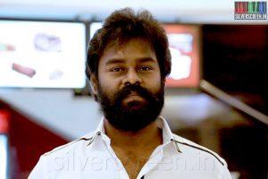 salim-movie-audio-launch-vijay-anthony-aksha-041