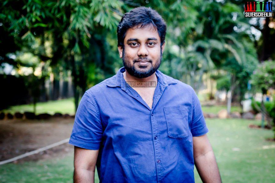 1 Pandhu 4 Run 1 Wicket Press Show