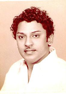 220px-Rajendran.S.S